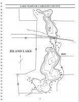 Map Image 056, Carlton County 2001